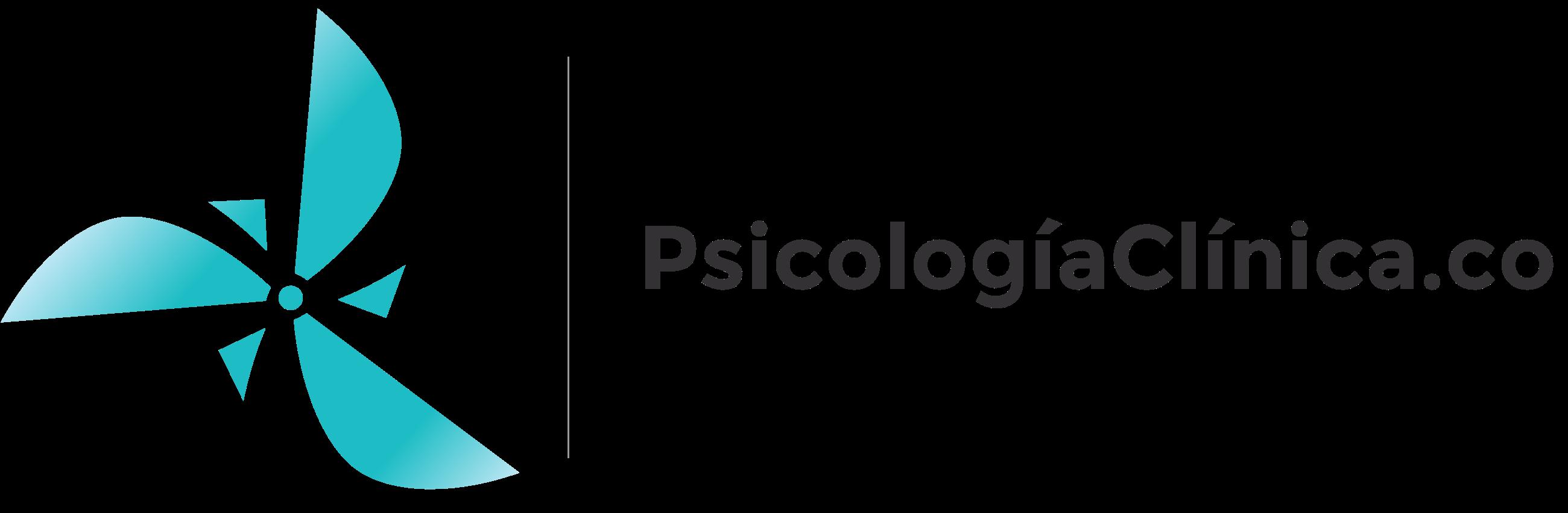 psicologiaclinica.co